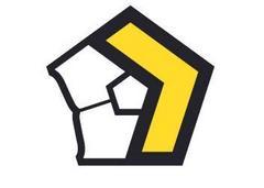 Компания Агротрейд