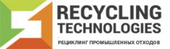 Технологии рециклинга