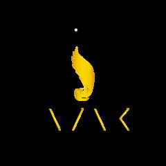 Велнес-центр AVAX