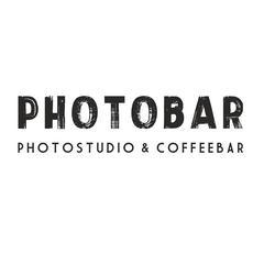 Photobar