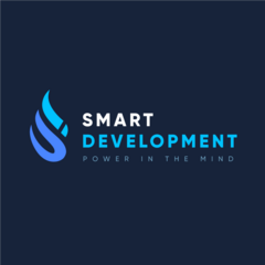 Smart Development Ltd