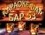 Караоке-бар «БАР 53»