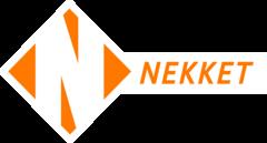 Неккет
