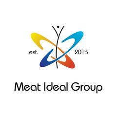 Meat Ideal Group Ukraine
