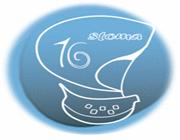 СПб ГБУЗ Поликлиника стоматологическая № 16