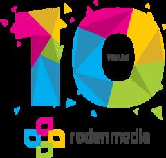 Родэн-Медиа