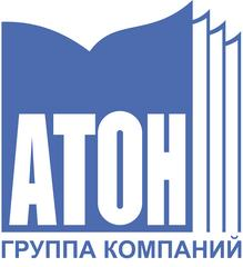 Атон экобезопасность и охрана труда