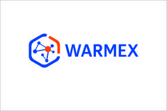 Вармекс