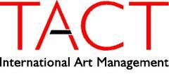 TACT International Art Management