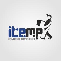 «ITEMP-COMPANY»