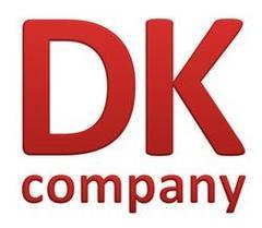 Компания ДК