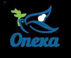 Управляющая компания Опека