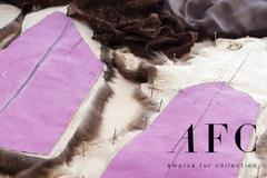 Amplua fur collection