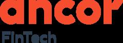 ANCOR FinTech