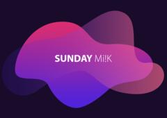 SundayMilk
