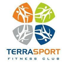 Иванова (TERRASPORT fitness club)