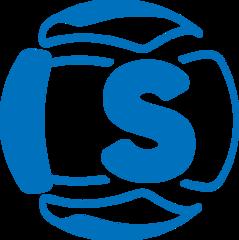 Spherical Origins GmbH & Co. KG
