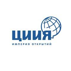 Центр изучения иностранных языков, НОУ
