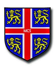 My Cambridge School