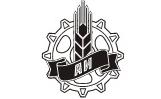 Агро-Инвест, ГК