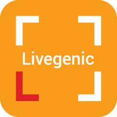 Livegenic