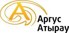 Аргус-Атырау