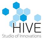 Inova Corp LTD
