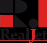 RealJet