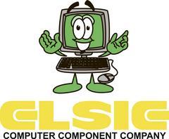 Компьютерный салон Элси
