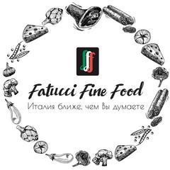 Fatucci Fine Food