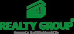 Realty Group (ООО Эксклюзивгрупп)