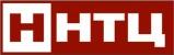 Новосибирский Научно-Технический Центр (ННТЦ)