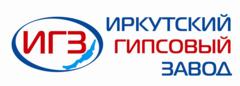 Иркутский Гипсовый Завод