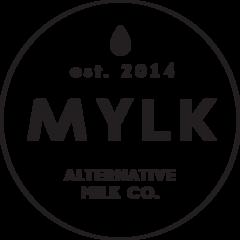 Mylkco