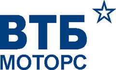 ВТБМоторс