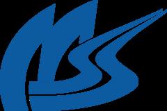 Молснабсервис