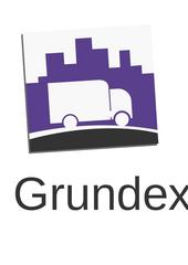 Грундекс