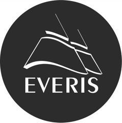 Эвериз Сервис