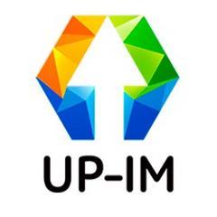 UP-IM