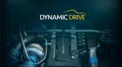DYNAMIC DRIVE