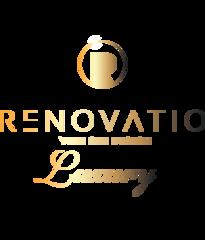 Renovatio