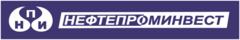 ТК Нефтепроминвест