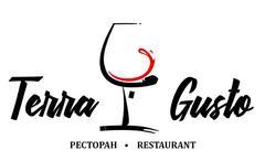 Ресторан Terra Gusto