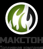 Макстон-Процессинг