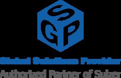 GSP-Project Ltd