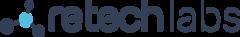 ReTech Labs