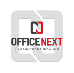 Славянская Столица – офисная мебель