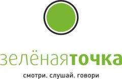 Межрегиональный Контакт-Центр