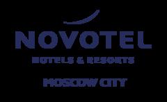 NOVOTEL Moscow City Hotel