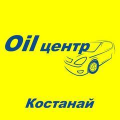 Глубоких Л.В. (ТМ Oil Центр)